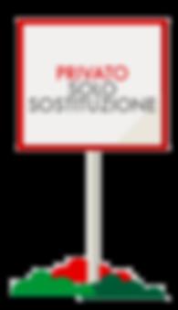 conto termico privato.png