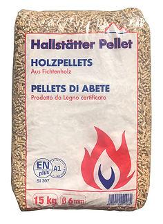 hallstatter-web.jpg