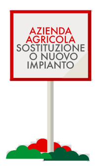 conto termico aziende agricole.png