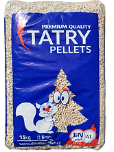 tatry.png
