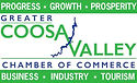 Coosa-Valley-Chamber-of-Commerce.jpg