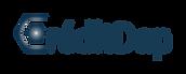 Credit Dap Text Logo Final copy.png