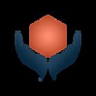 Our Bloc logo 3 copy.png