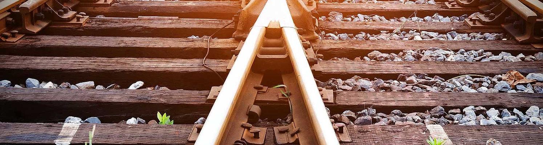 track-pathway.jpg