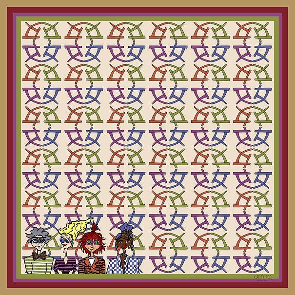 onna monogram 2 140x140 khkljkljkj.jpg
