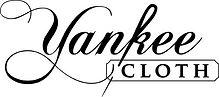 YankeeCloth_logo.jpg