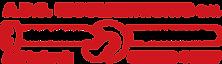 ADS-rioolreiniging-logo.png