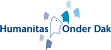 logo-humanitas-onder-dak.png