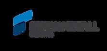 Logo-Rheinmetall-DEFENCE-e1574683207784.