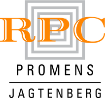 55856_RPC_Promens_Jagtenberg_RGB.png