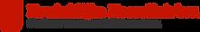 hesselink-grafmonumenten-en-natuursteen-