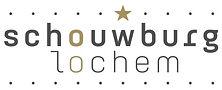 logo_schouwburg_lochem.jpg