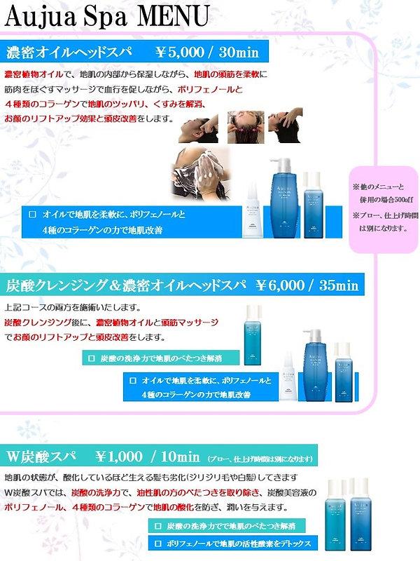 6A62D611-4959-4251-9A8F-BF7BBA87BE80.jpe