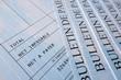 Le bulletin de paie simplifié, précisions concernant le taux des charges patronales