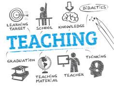 Du nouveau sur la réforme de l'apprentissage