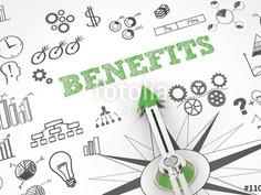 Un décret modifie la loi Evin pour l'amélioration tarifaire en cas de maintien individuel de la