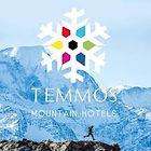 logo TEMMOS.jpg