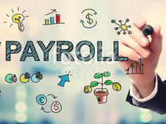 Le nouveau mode de calcul des indemnités Pôle-emploi va entrer en vigueur le 1er Juillet !