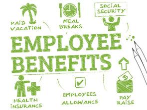 Un travailleur indépendant sur deux n'est pas couvert en prévoyance santé !
