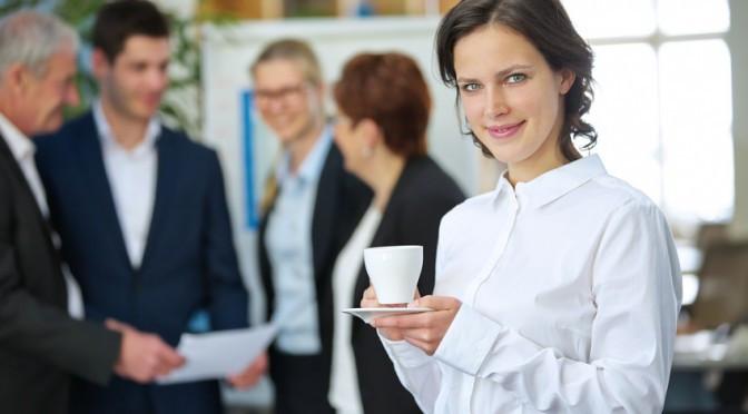 Comment utiliser l'échange d'informations avec ses collaborateurs