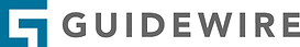 Logo guidewire.png