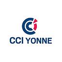 CCI_logo_Internet (1).png