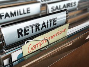 En attendant le projet de réforme des retraites, il est important de pouvoir contrôler le calcul de