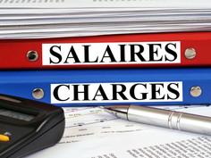 Impact du chômage partiel sur le calcul de la réduction Fillon