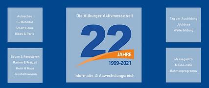 Altburger Aktiv Messe 22 Jahre.png