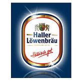 Haller Löwenbräu.jpg