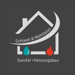 Logo Finish Web