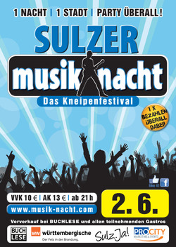 A2-MN-Sulz18-Poster-A3
