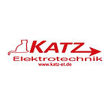 Elektro Katz.jpg
