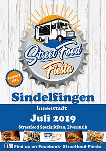Plakat Sindelfingen 2019 850x.jpg