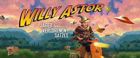 Willy Astor.jpg