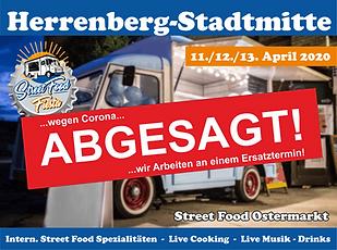 Herrenberg Ostermarkt 2020.png