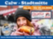 Calw Wintermarkt 2020.png