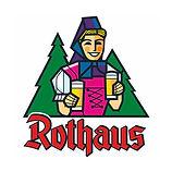 Rothaus.jpg