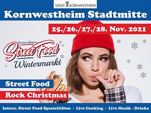Kornwestheim Wintermarkt.png