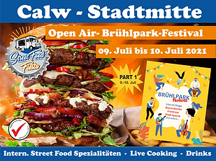 Calw Stadtmitte Part1 2021.png