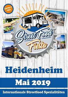 Heidenheim 2019.jpg