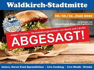 Waldkirch Stadtmitte abgesagt.png