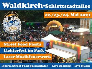 Waldkirch Lichterfest 2021.png