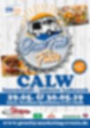 Plakat Calw 850x.jpg