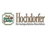 Hochdorfer.jpg