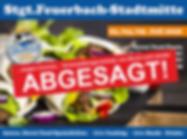 Feuerbach Stadtmitte abgesagt.png