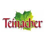 Teinacher.jpg