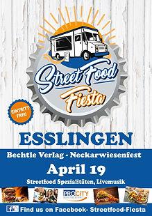 Plakat Esslingen 850x.jpg