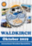 Waldkirch okt 2019.jpg