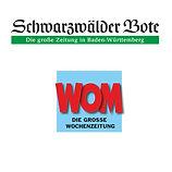 SchwaBo WOM.jpg